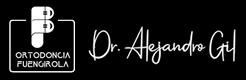 CLÍNICA ORTODONCIA ESPECIALIZADA Dr. Alejandro Gil
